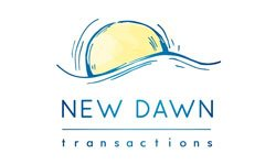 new dawn transactions