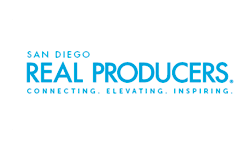 real produces, san diego