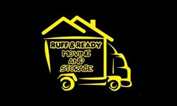 ruff and ready moving and storage, temecula, ca